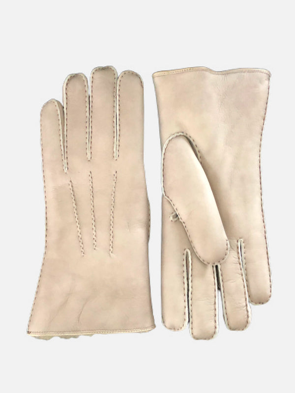 300055 Double Face, Male Gloves