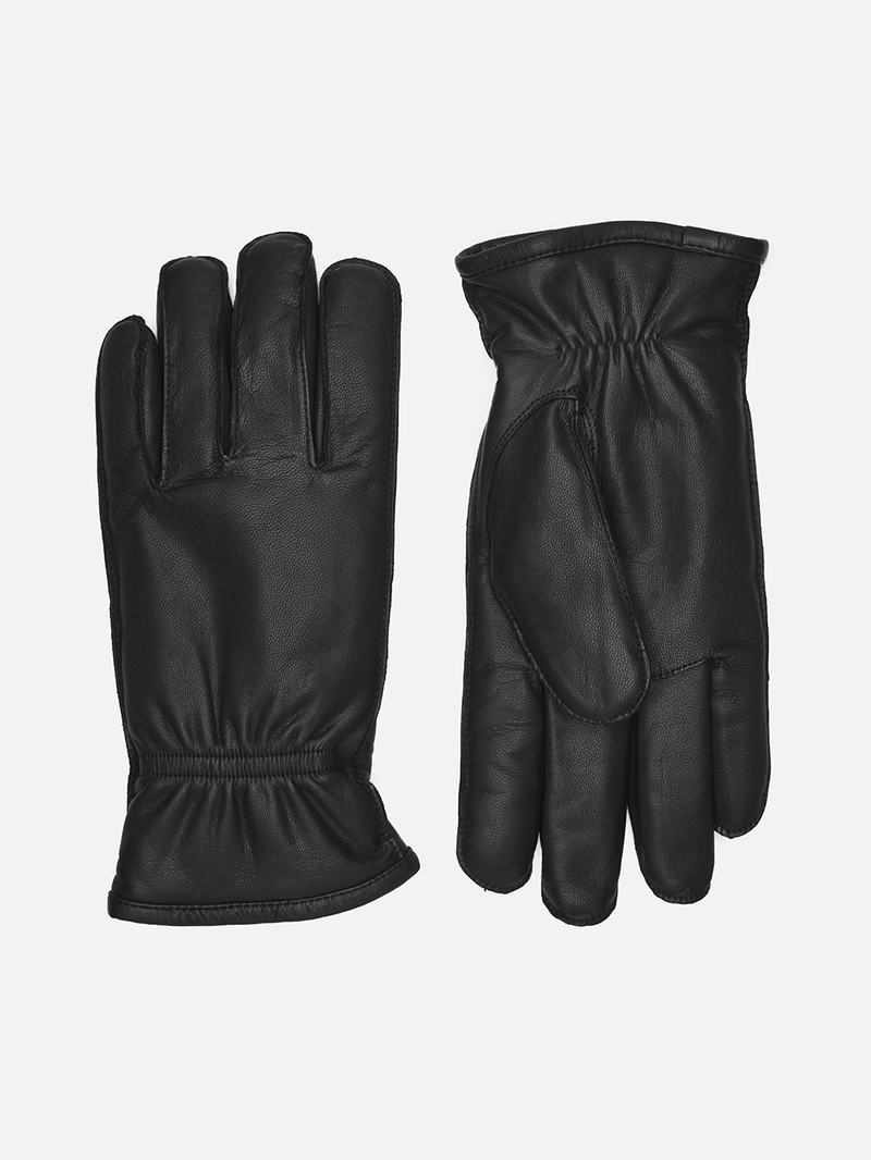 400246 Kid, Micropile, Male Gloves