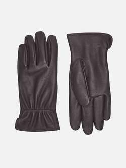 400298 Deer, Thinsulate, Male Gloves