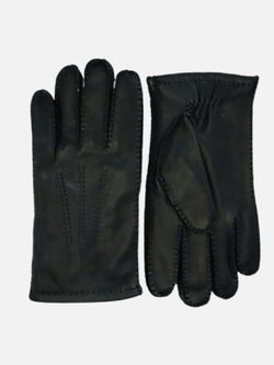 401487 Lamb, Wool, Male Gloves