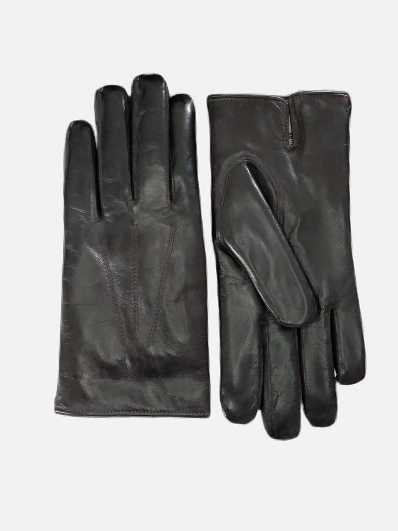 402088 Lamb, Rabbit, Male Gloves