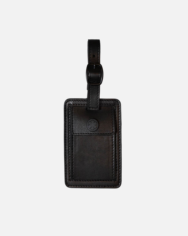 Kalmus Luggage Tag