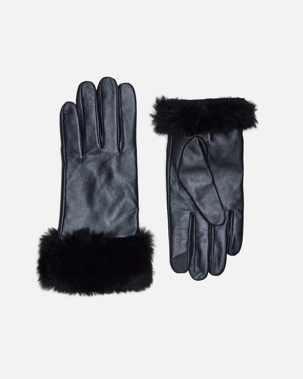 201906 Female Gloves