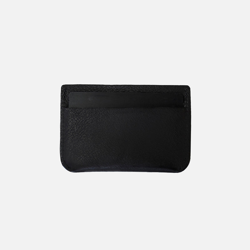 Kalmus Card Holder