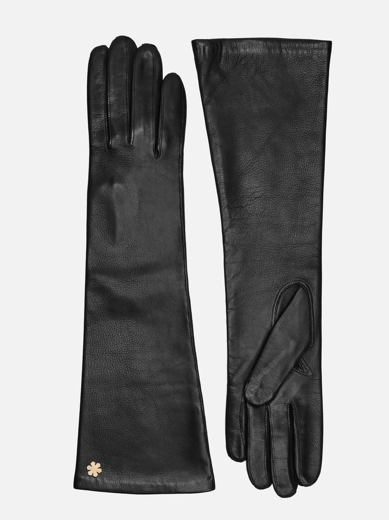 RHANDERS Sophia long gloves