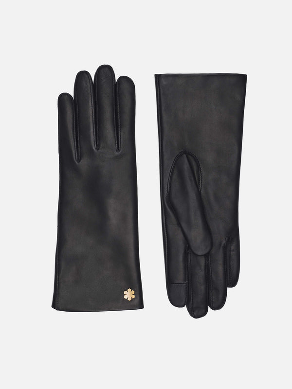 Anna Classic glove with touch