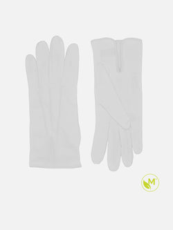 PROTECTIVE TRAVEL GLOVES MALE