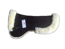 Clearance Dressage half pad