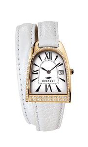 Dimacci Nicy Queen Watches