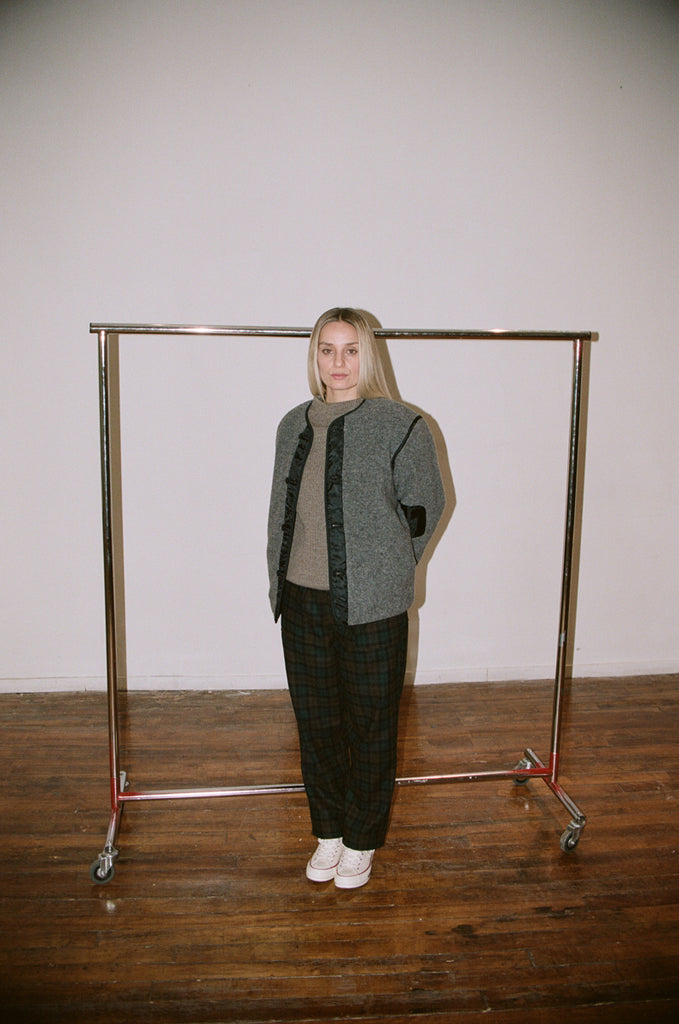 Women's Editorial FW19 at shoplostfound 26