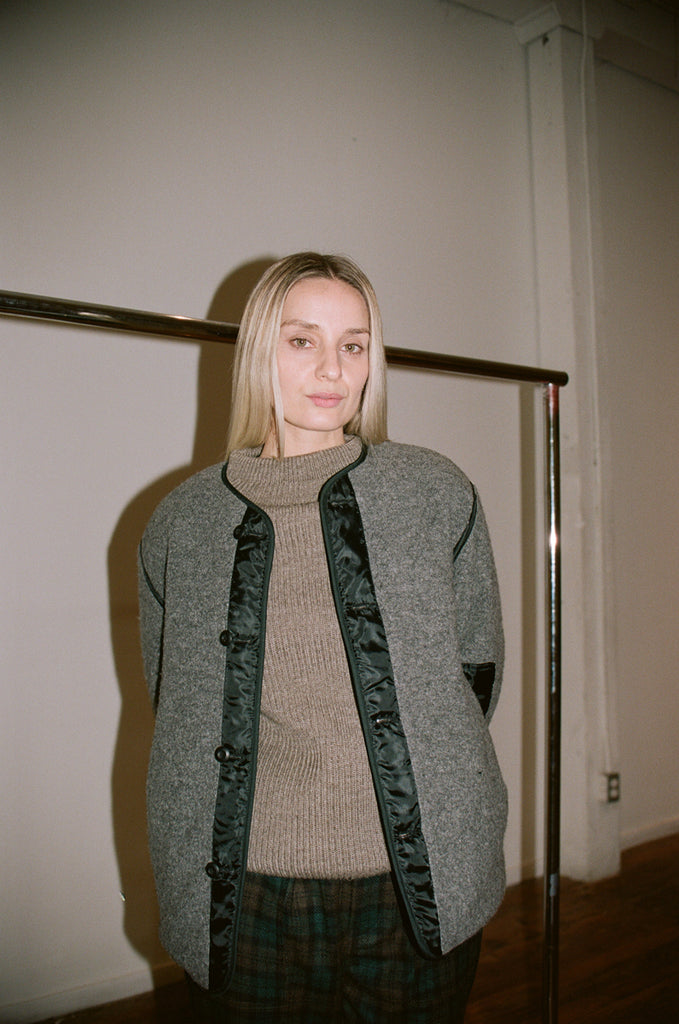 Women's Editorial FW19 at shoplostfound 27