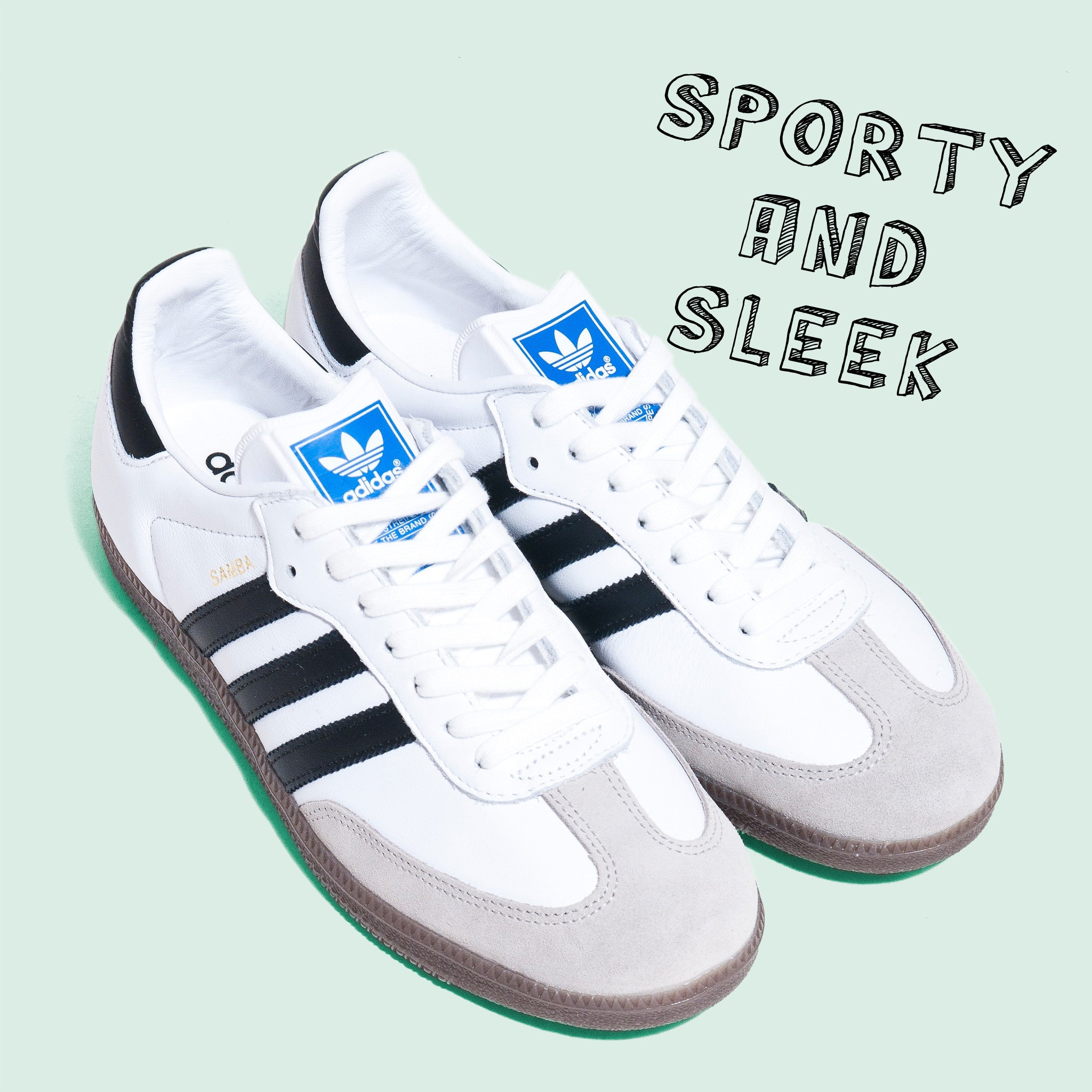 520ebe448007 Summer Essentials  Shoes!