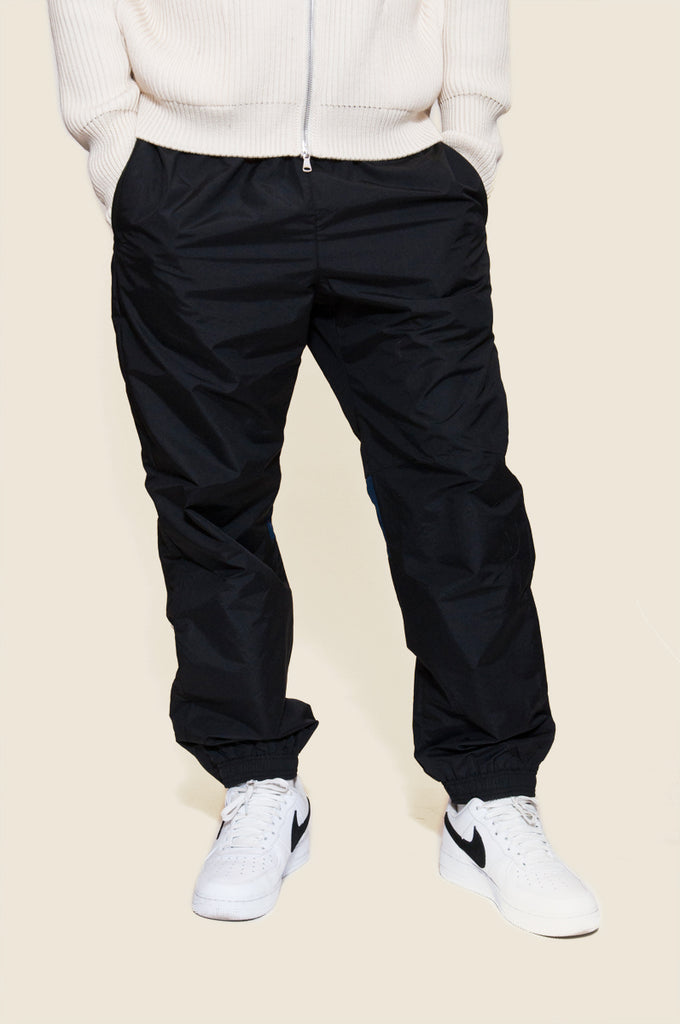 Adsum UC Pant Black at shoplostfound 1