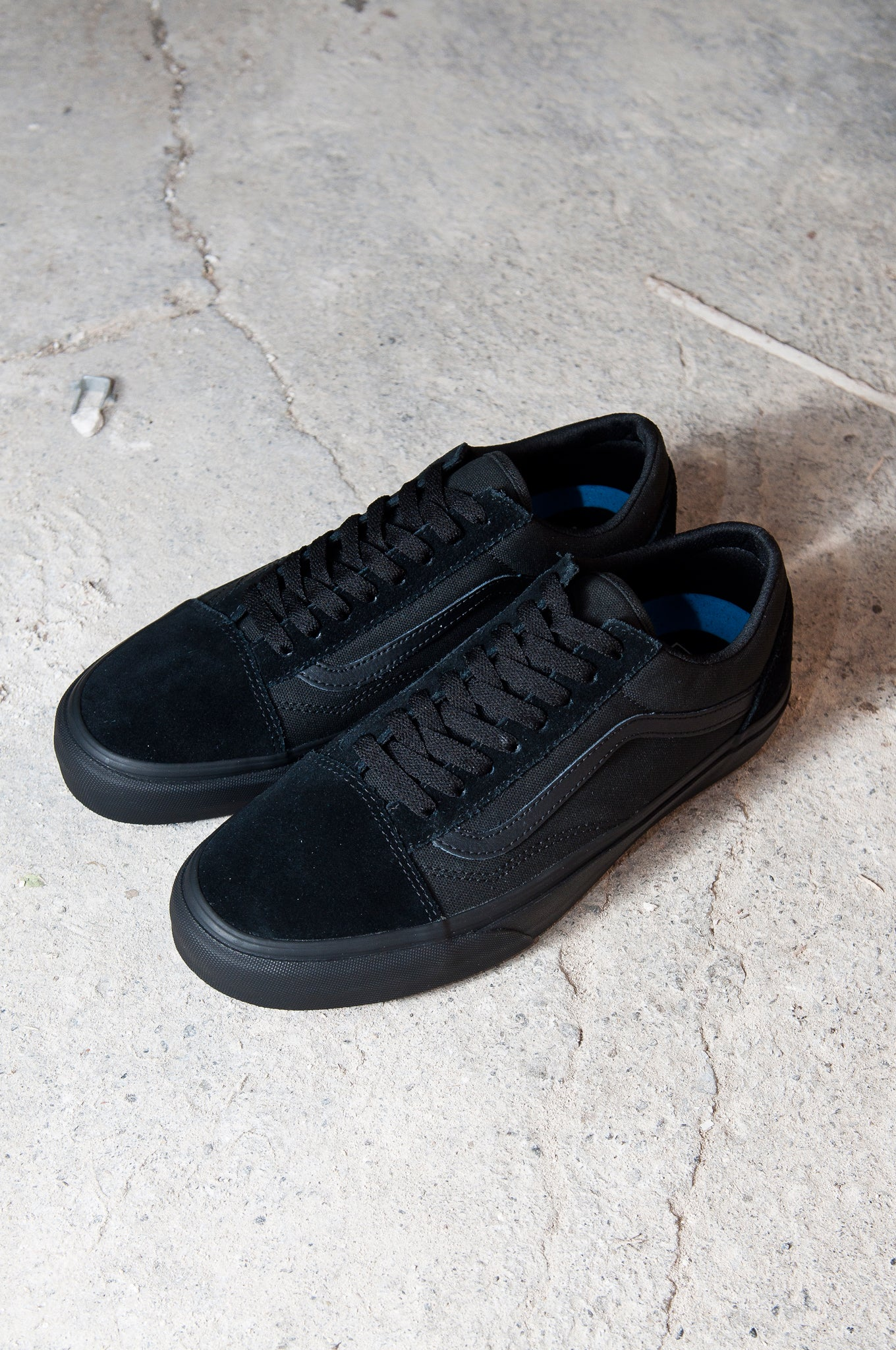 Vans Made for the Makers Old Skool at shoplostfound 1