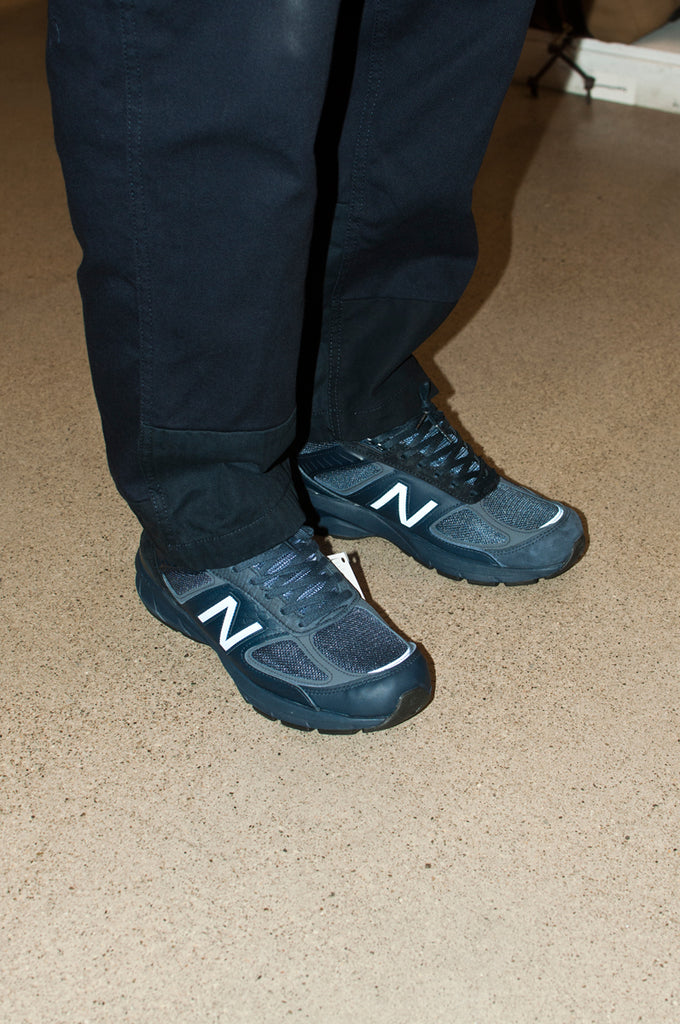 New Balance x Engineered Garments at shoplostfound 990v5 7