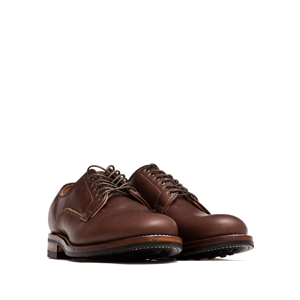 Viberg Made to Order Special 3 at shoplostfound