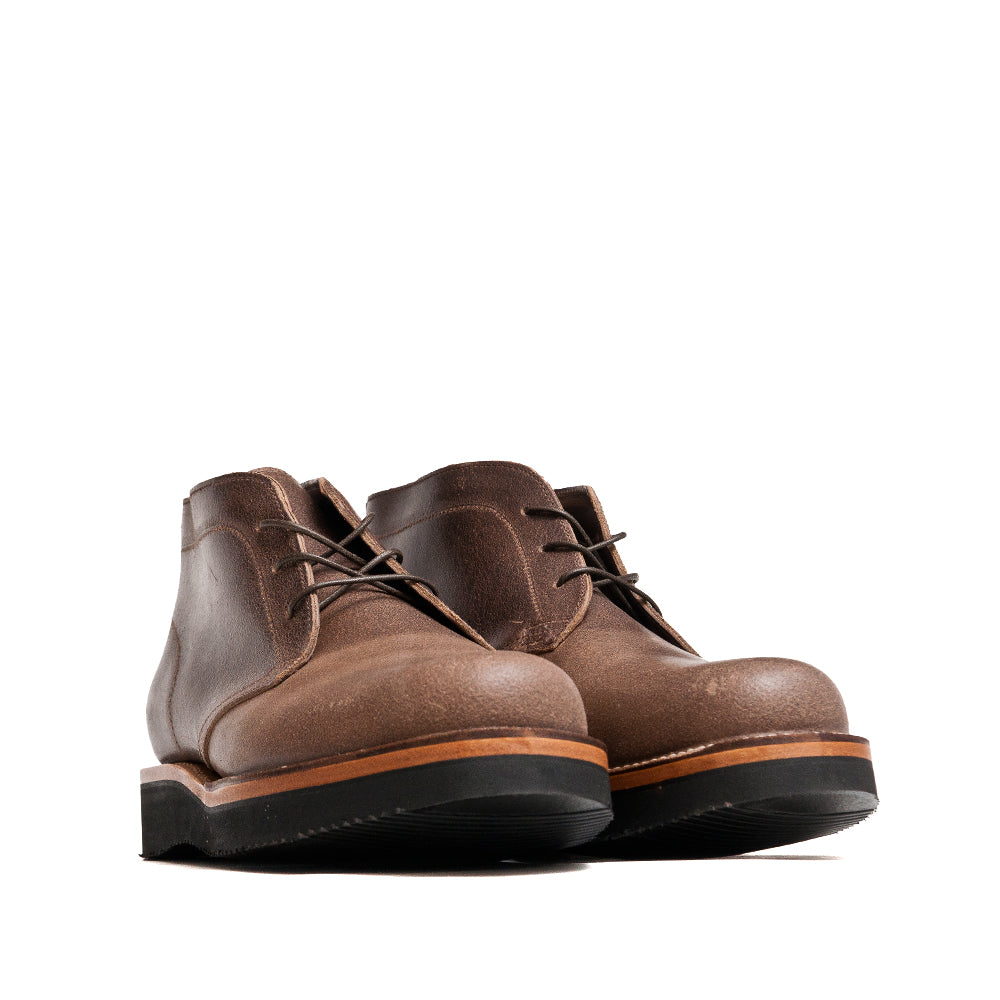 Viberg Made to Order Special 2 at shoplostfound