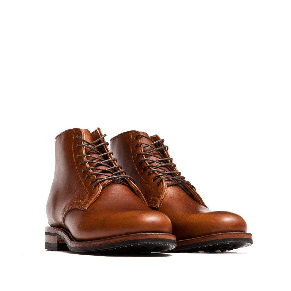 Viberg Made to Order Special 5 at shoplostfound