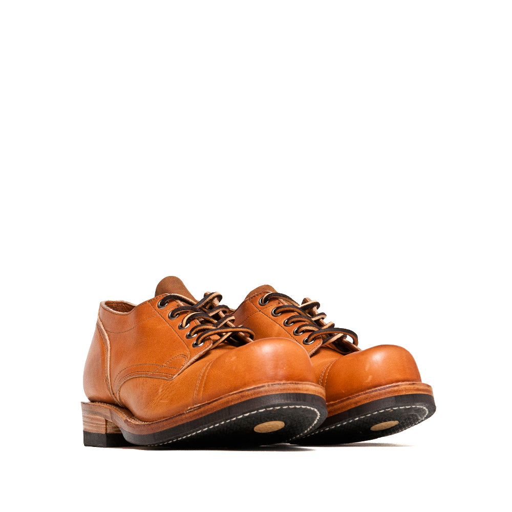 Viberg Made to Order Special 1 at shoplostfound