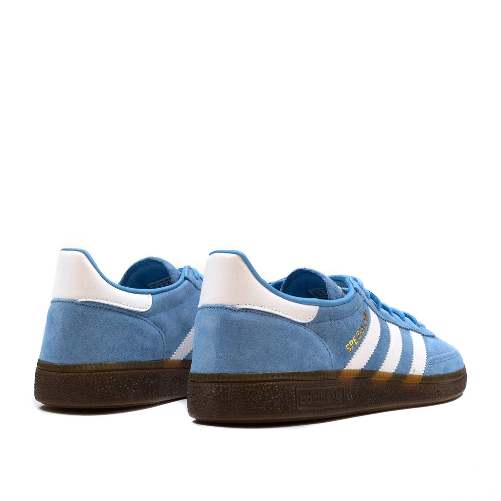 Adidas-Originals-Handball-Spezial-Light-BlueGum Back