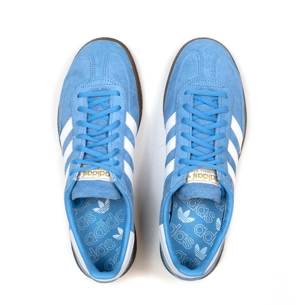 Adidas-Originals-Handball-Spezial-Light-BlueGum Top
