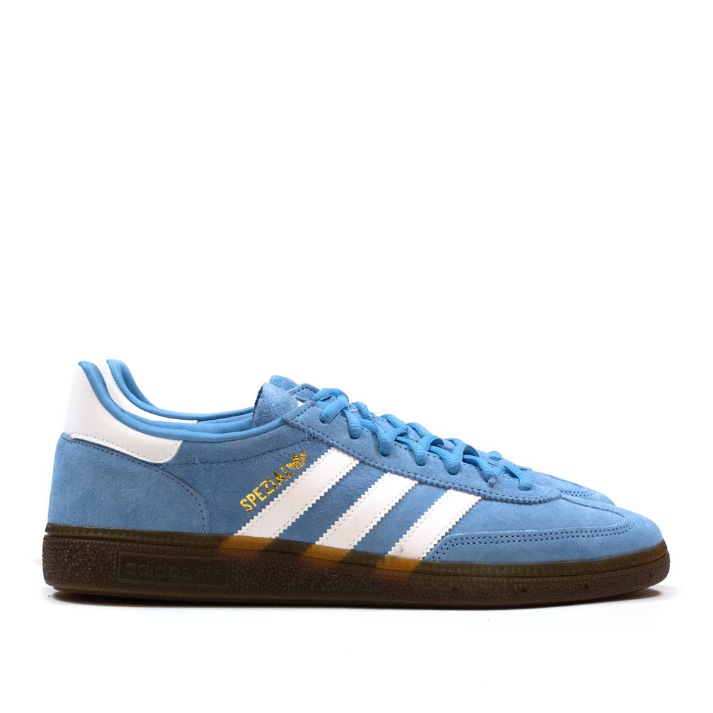 Adidas-Originals-Handball-Spezial-Light-BlueGumSide.