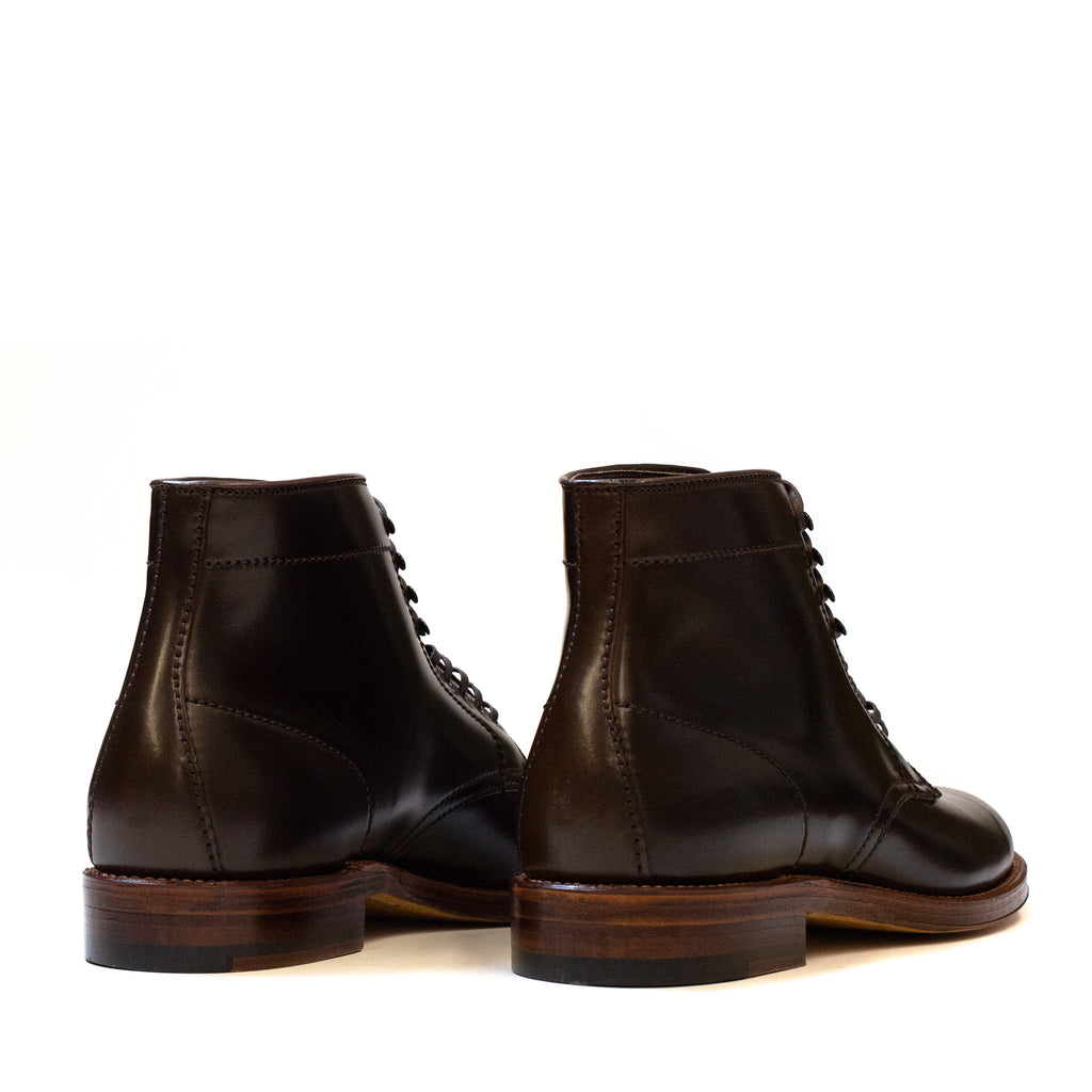Alden-Cigar-Cordovan-Plain-Toe-Boot-_10th-Anniversary_--back