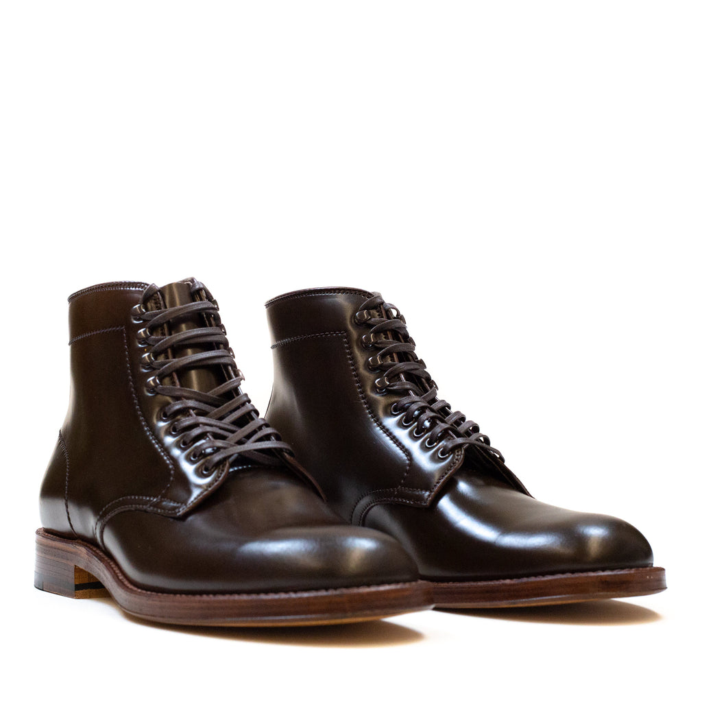 Alden-Cigar-Cordovan-Plain-Toe-Boot-_10th-Anniversary_-Front