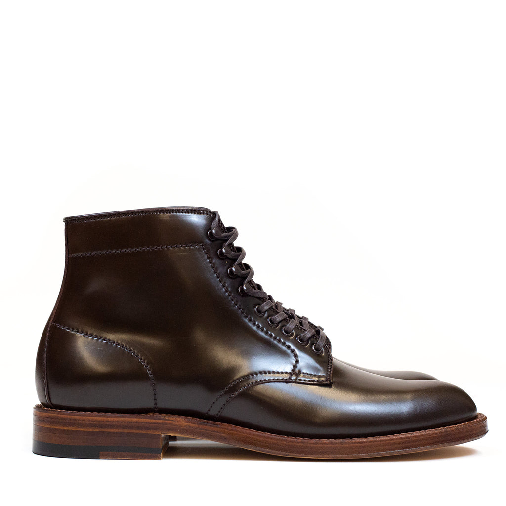 Alden-Cigar-Cordovan-Plain-Toe-Boot-_10th-Anniversary