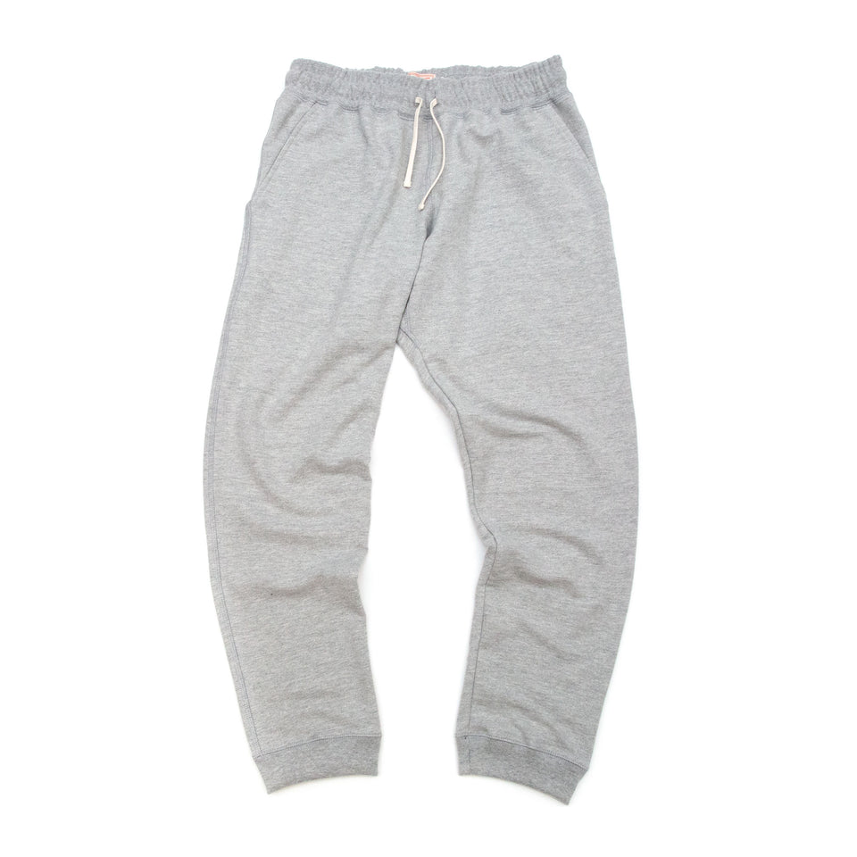 Bather Sweatpant Grey