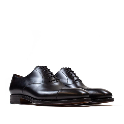 Carmina-Oxfords-80386-Rain-Black-Boxcalf