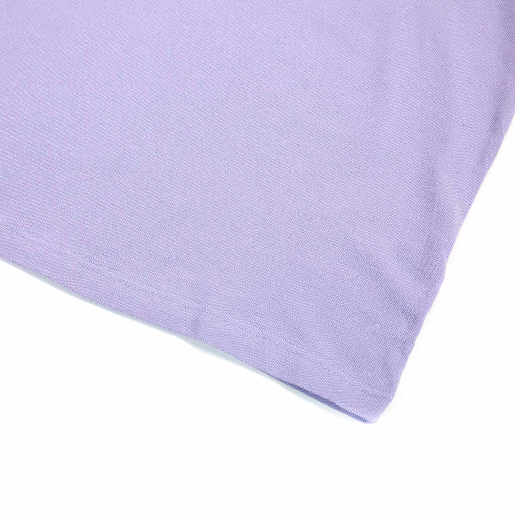 Howlin_-Don_t-Stop-The-T-Shirt-Violet-Eyes Hem