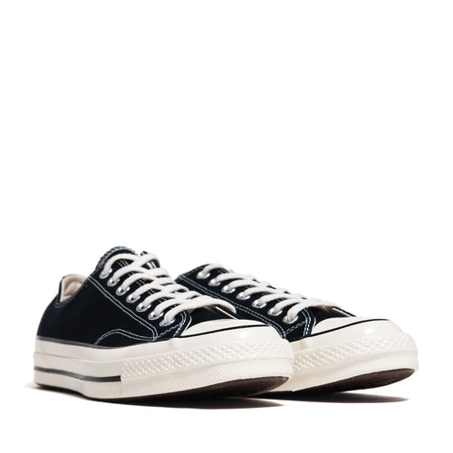 Converse CT 1970s Ox Low 144757C Black