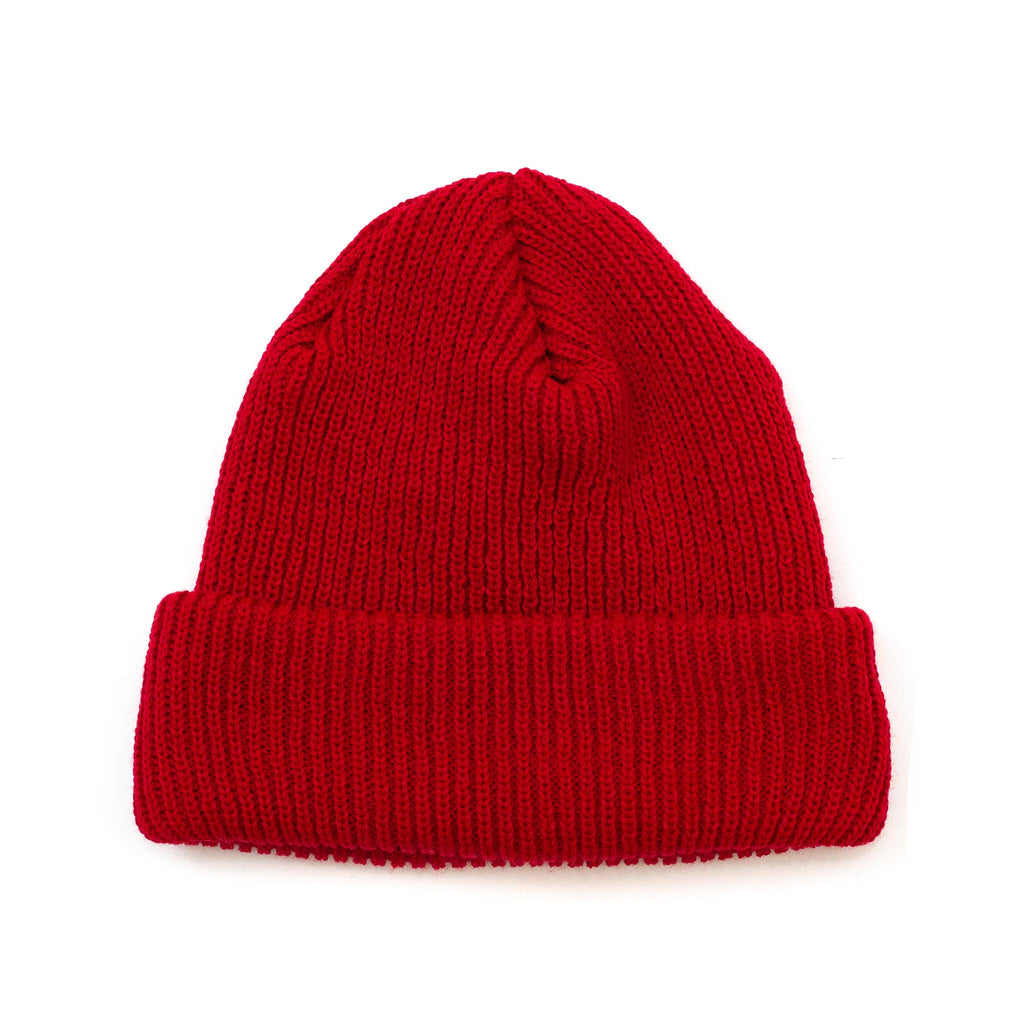 Lost & Found Toque Red