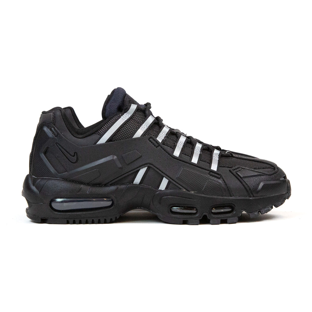 Nike Air Max 95 NDSTRKT Black
