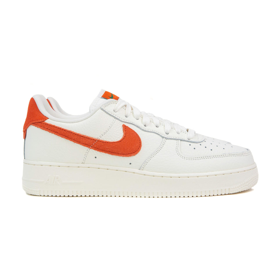 Nike Air Force 1 '07 Craft Mantra Orange