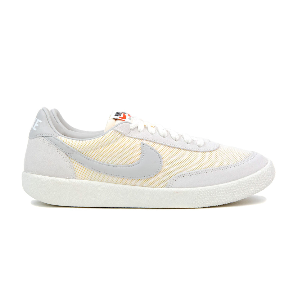Nike Killshot OG Grey Fog