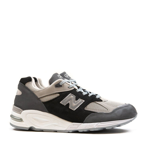 New Balance M990XG2 Grey