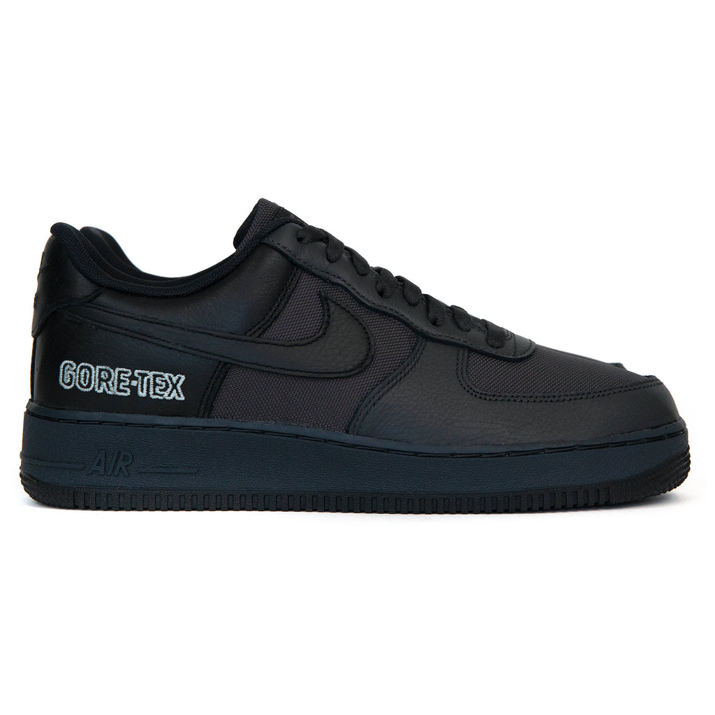 Nike Air Force 1 GTX Anthracite