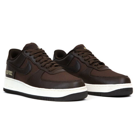 Nike Air Force 1 GTX Baroque Brown