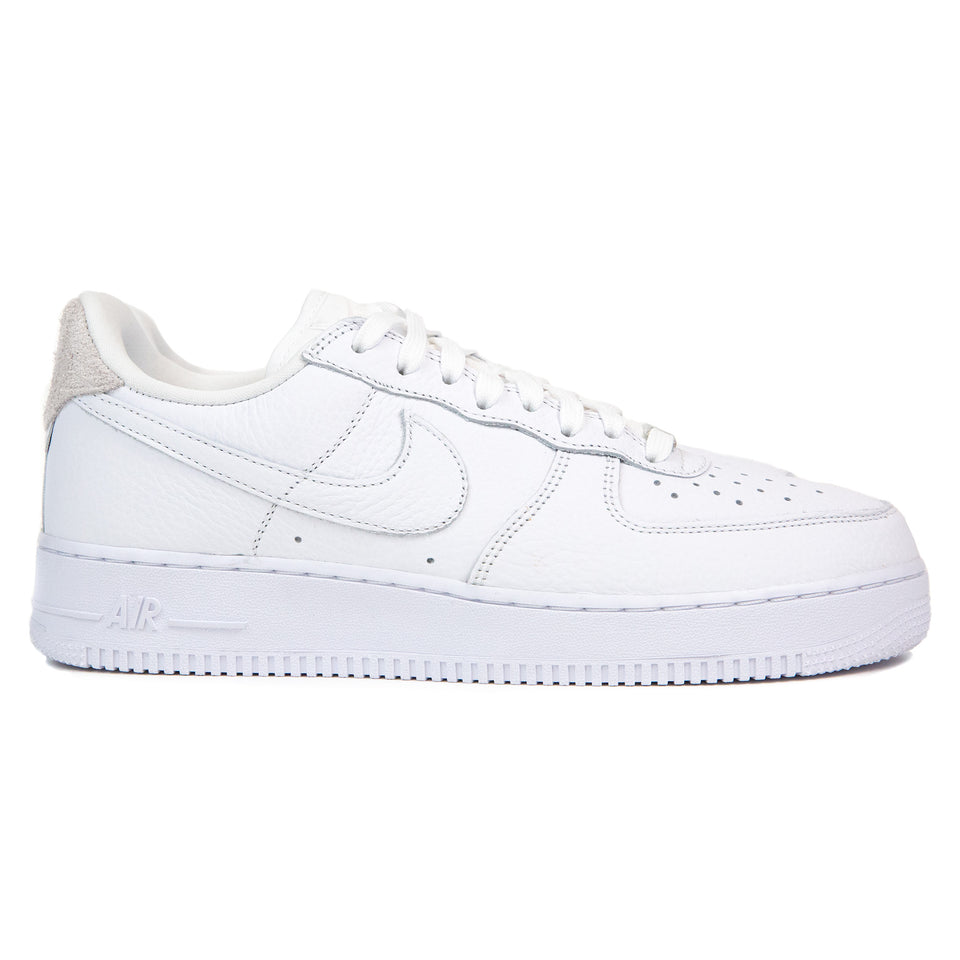 Nike Air Force 1 '07 Craft Summit White/Vast Grey