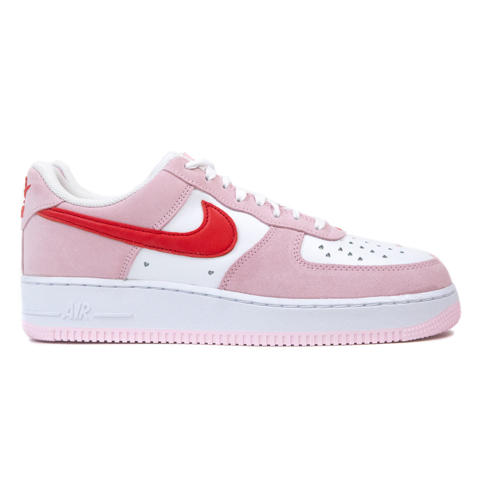 Nike Air Force 1 '07 QS Love Letter