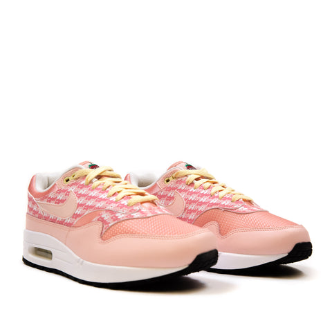 "Nike Air Max 1 PRM Atmosphere ""Strawberry Lemonade"""