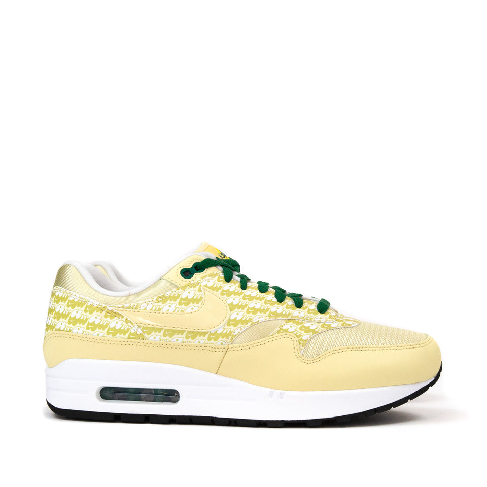 Nike Air Max 1 PRM Lemonade