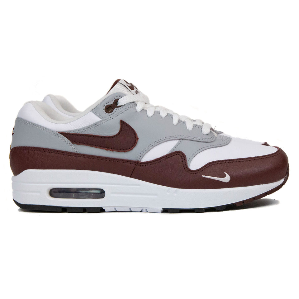 Nike Air Max 1 PRM Mystic Dates