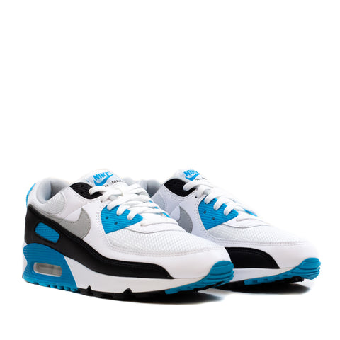 Nike Air Max III Laser Blue QS