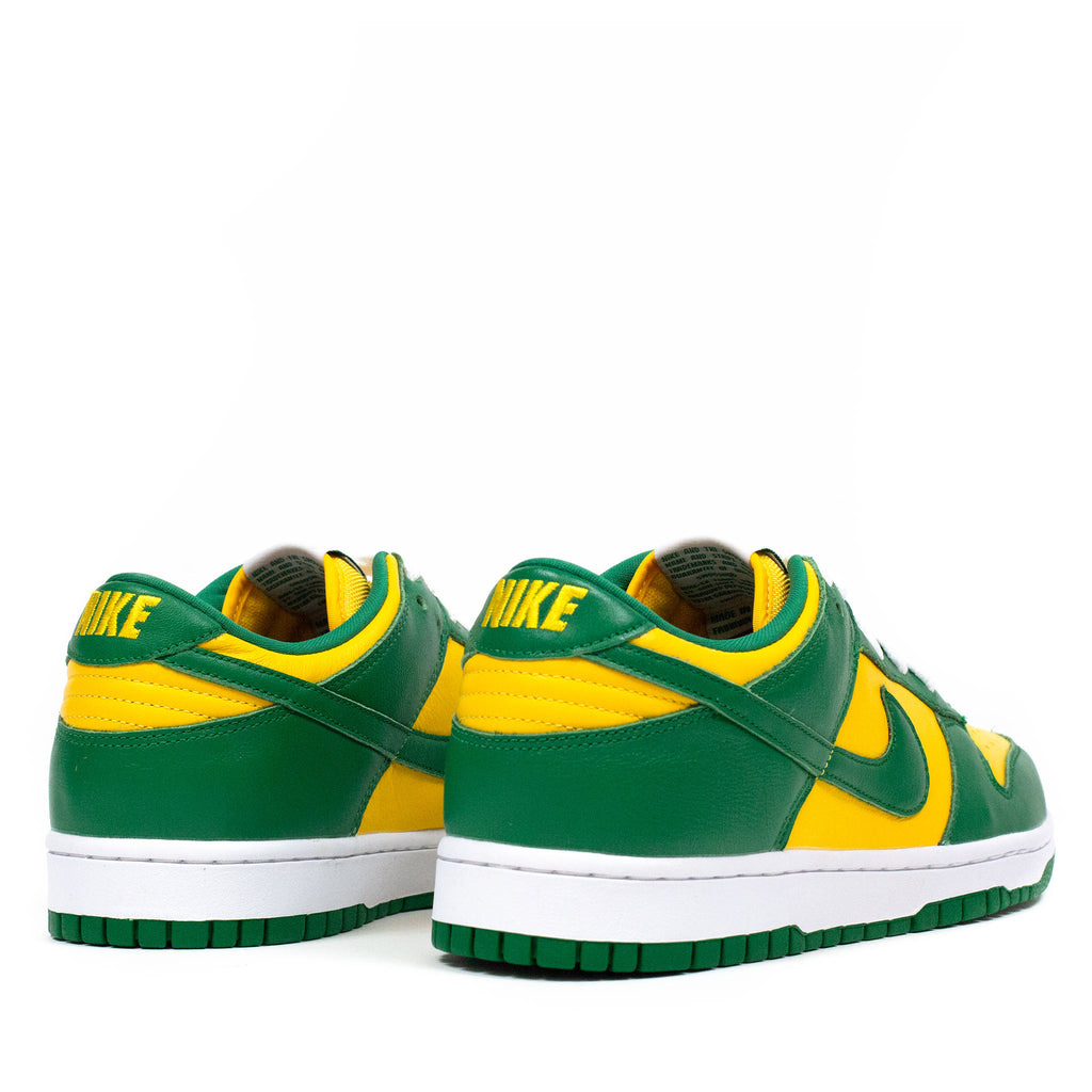 Nike-Dunk-Low-SP-_Varsity-MaizePine-Green-White_-side