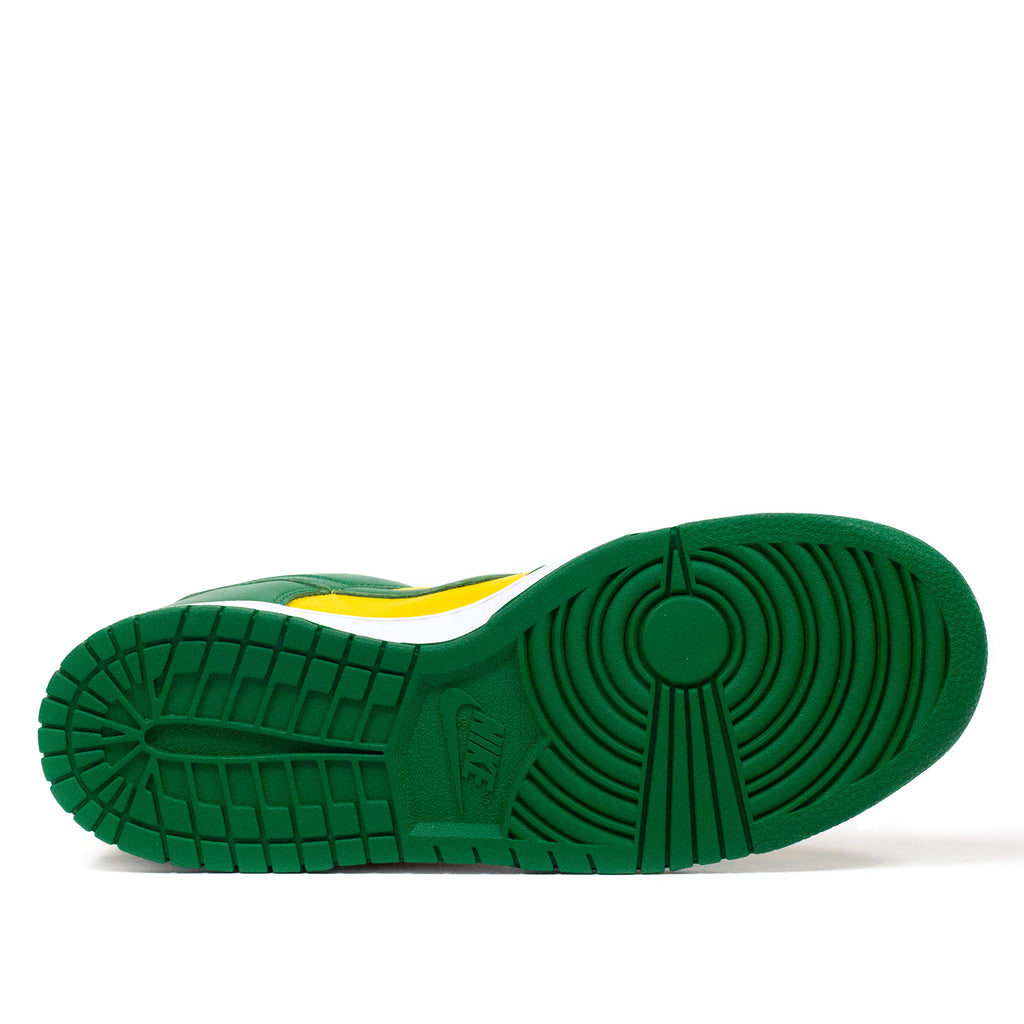 Nike-Dunk-Low-SP-_Varsity-MaizePine-Green-White_-sole