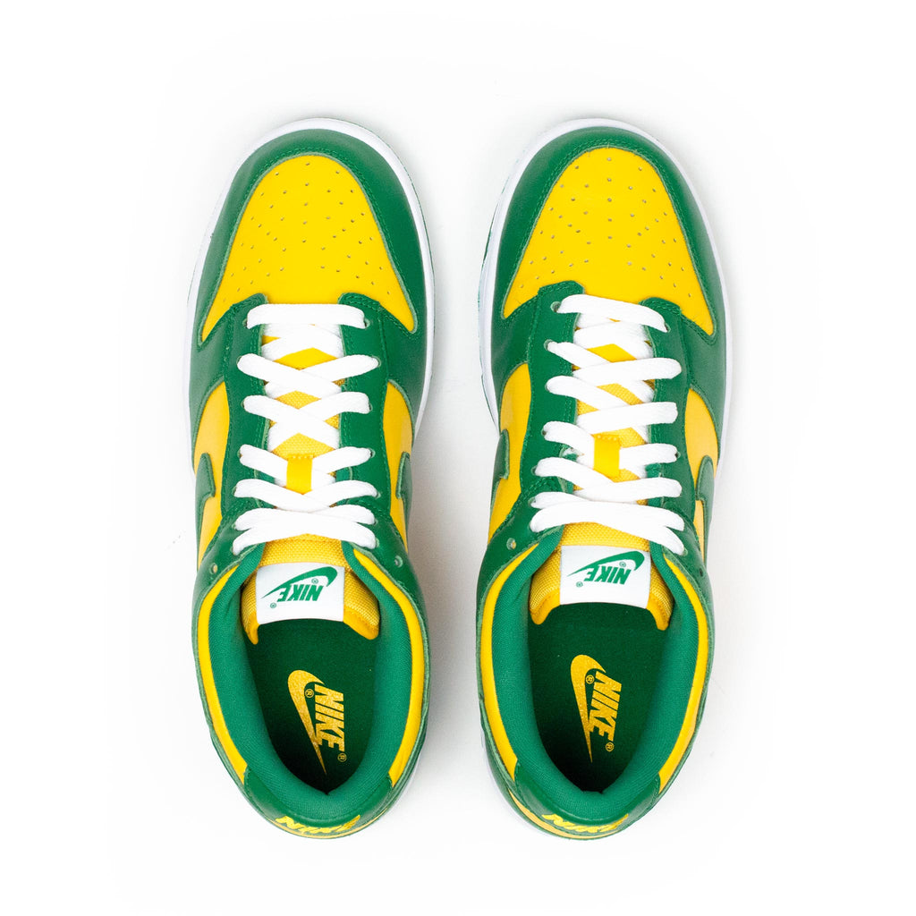 Nike-Dunk-Low-SP-_Varsity-MaizePine-Green-White_-top