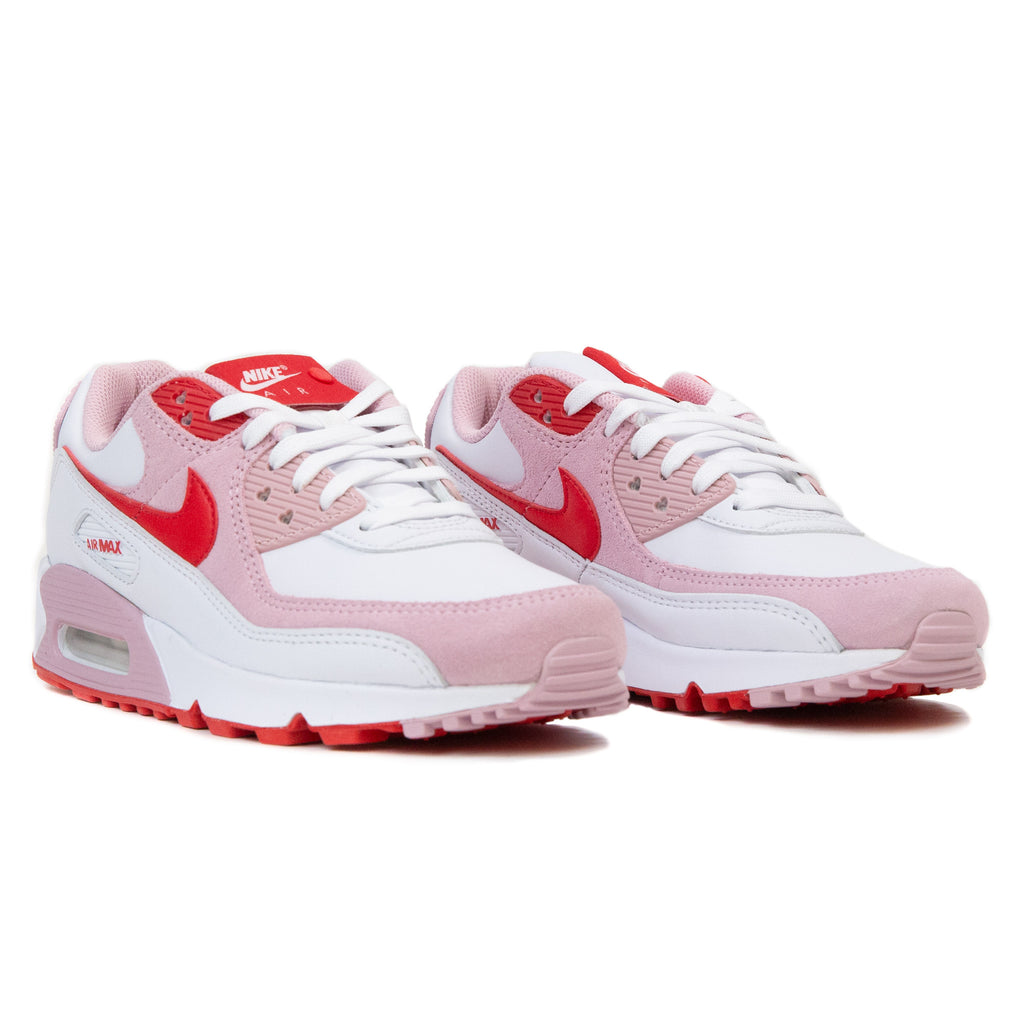 Nike Women's Air Max 90 QS Love Letter